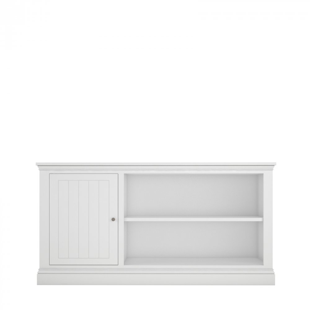 Island Breeze 1 Door TV Unit (120cm)