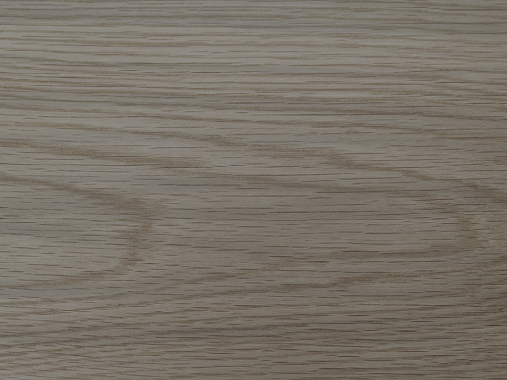 Edwardian Grey Oak